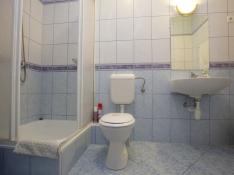 matyas-apartmanok-hajduszoboszlo-b12-06