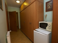 matyas-apartmanok-hajduszoboszlo-b12-07